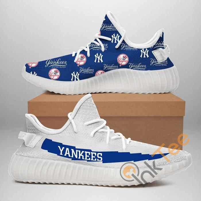 New York Yankees Amazon Best Selling