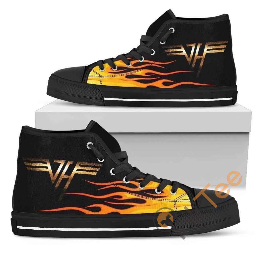 Van Halen Amazon Best Seller Sku 2498