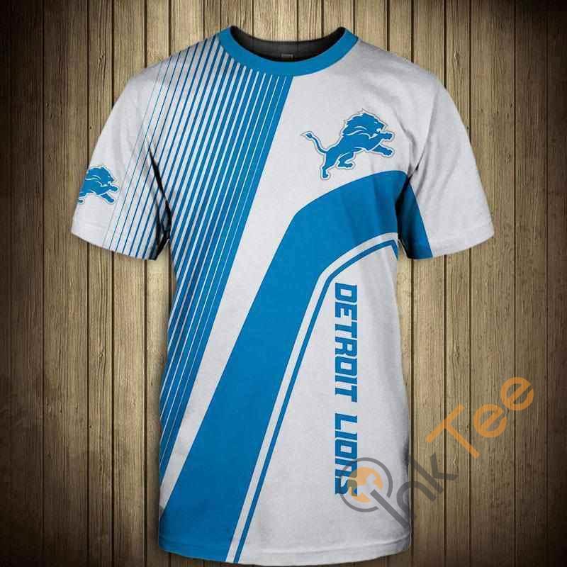 lions jersey sale