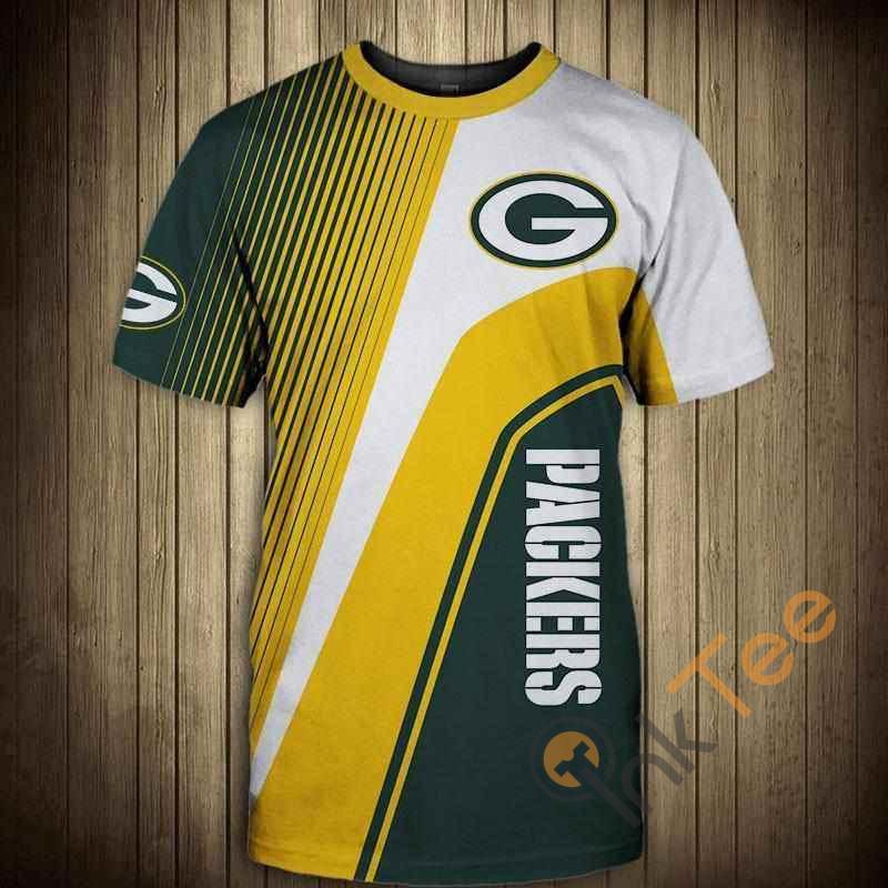 green bay packers jersey cheap