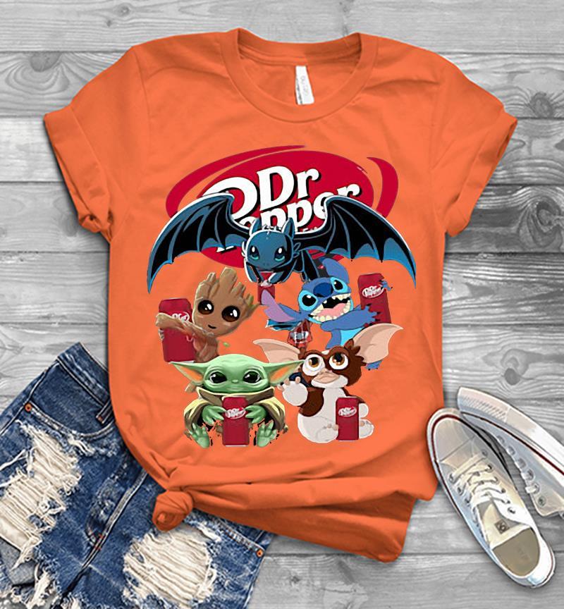 BATTAGLIA pronto Gizmo Kids T Shirt