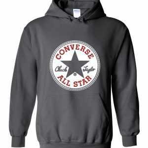 Converse Hoodies Amazon Best Seller