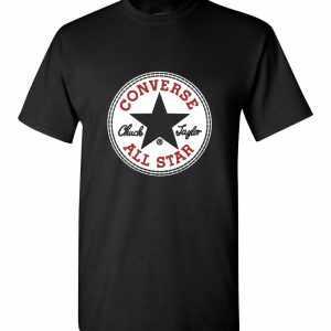 Converse Men's T-Shirt