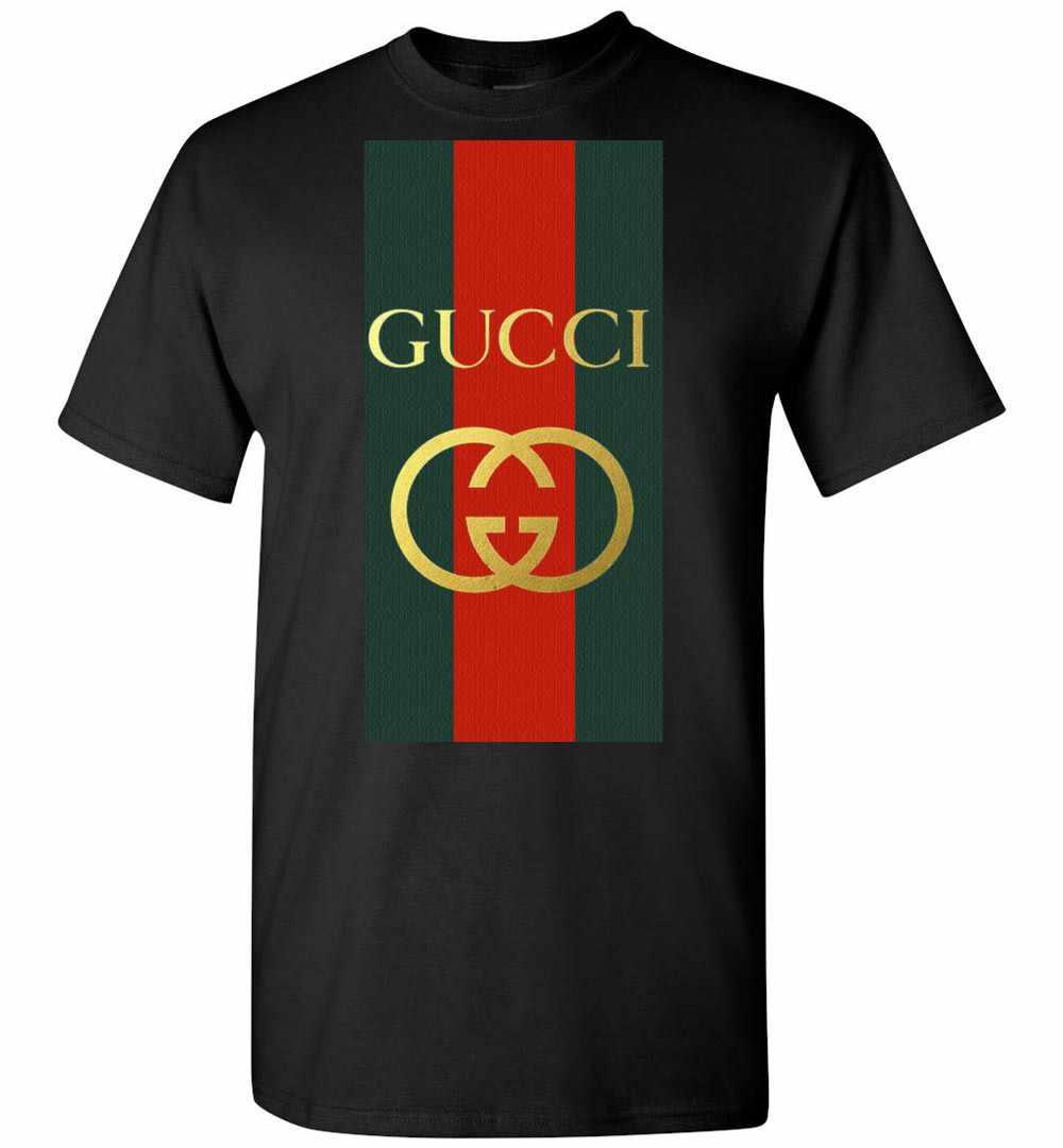 e2f24616 Gucci 2018 Men's T Shirt Amazon Best Seller