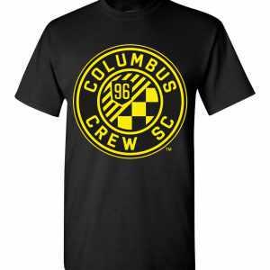 55dbb69194b Trending Columbus Crew SC Ugly Men's T Shirt Amazon Best Seller