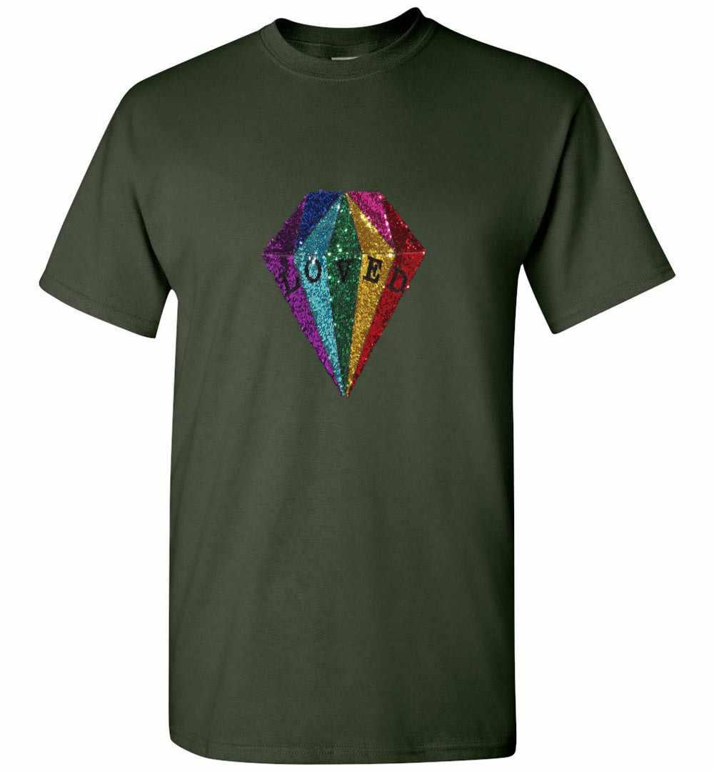 389ac92a701c Gucci Sequin Diamond Men's T Shirt Amazon Best Seller