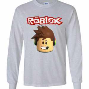 Roblox Pumpkin T Shirt - Irobux/login.php