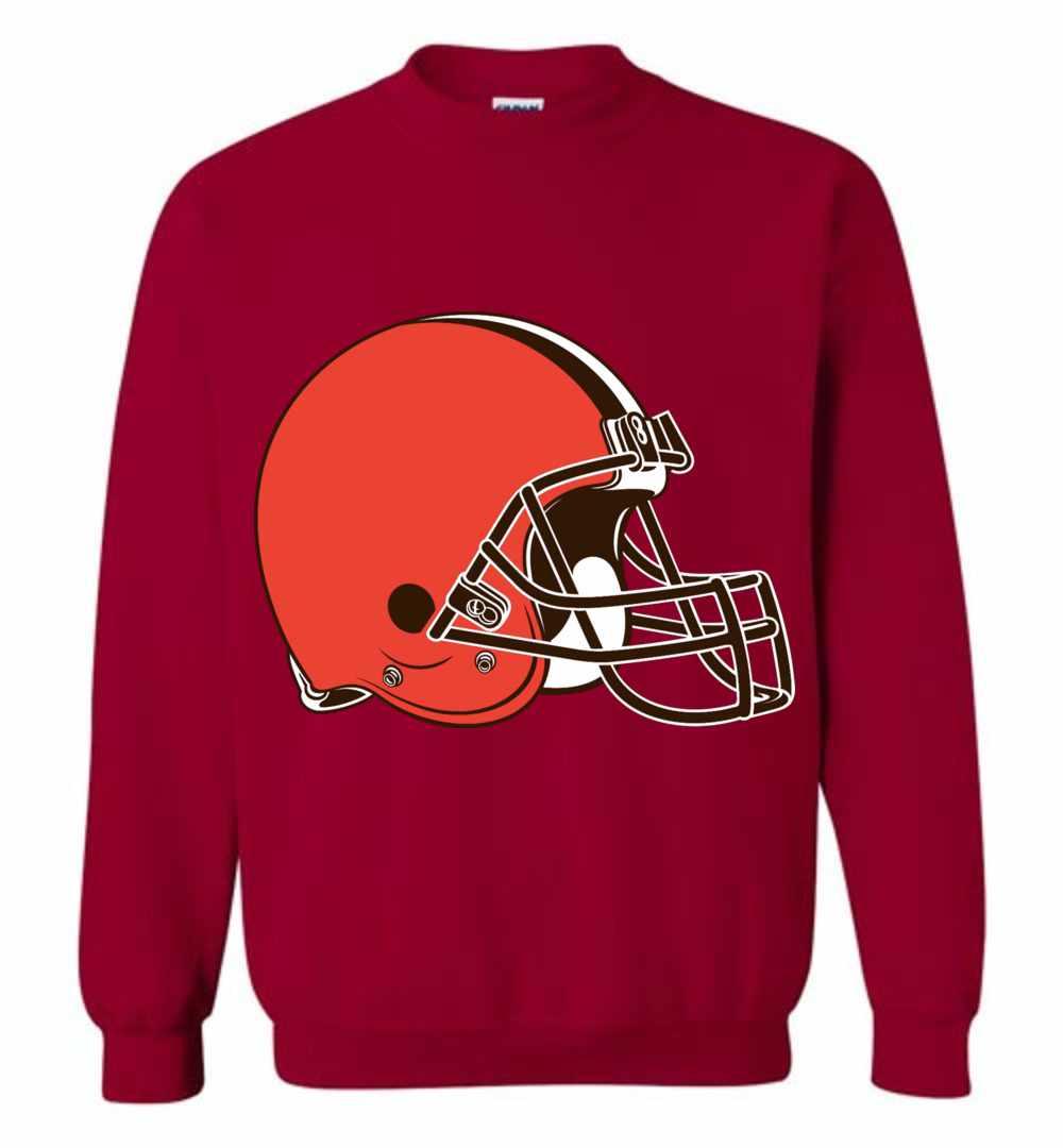 info for 9d5bb b258a Trending Cleveland Browns Ugly Best Sweatshirt