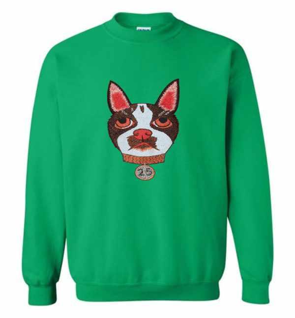 Gucci with Orso Sweatshirt Amazon Best Seller