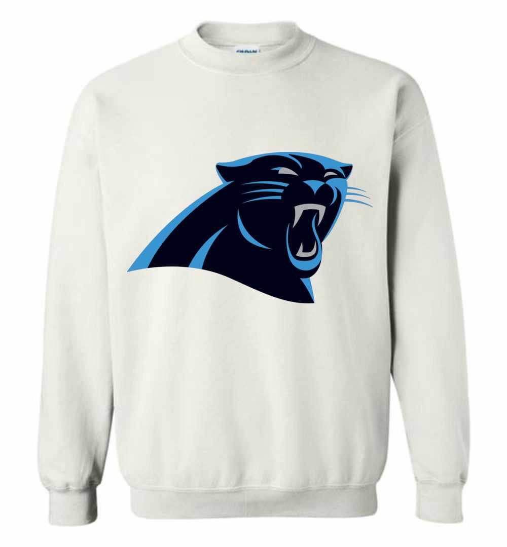 Trending Carolina Panthers Sweatshirt Amazon Best Seller 5e5cabe5e