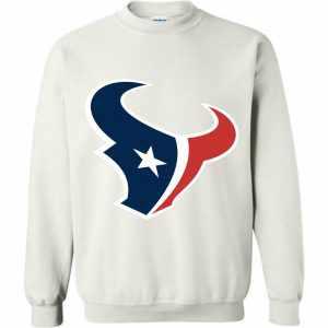 Cheap Trending Houston Texans Ugly Best Sweatshirt  supplier