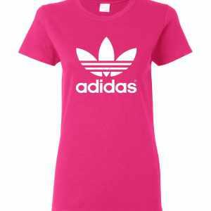 Adidas Women's T Shirt Amazon Best Seller