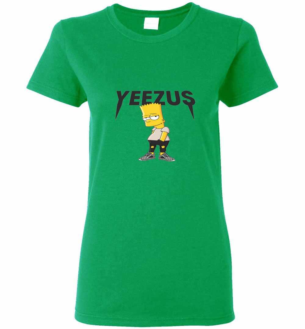 51f90c558a56 Yeezus Tour Shirts Amazon - Nils Stucki Kieferorthopäde