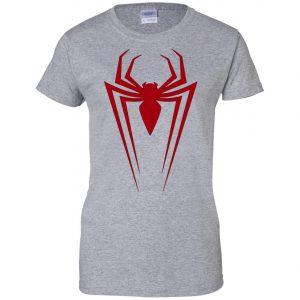 Marvel Spider-Man Icon Women's T-Shirt