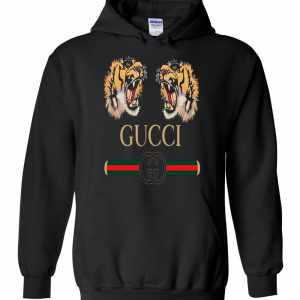 6532219476d Gucci Zodiac - The Lion Hoodies Gucci Zodiac - The Lion Hoodies