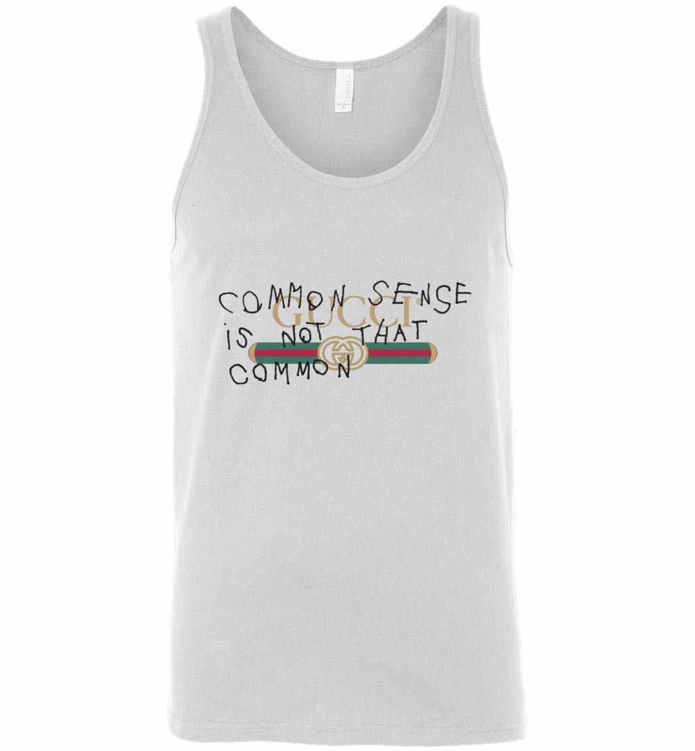 0e79d2843816a Gucci Common Tank Top Amazon Best Seller