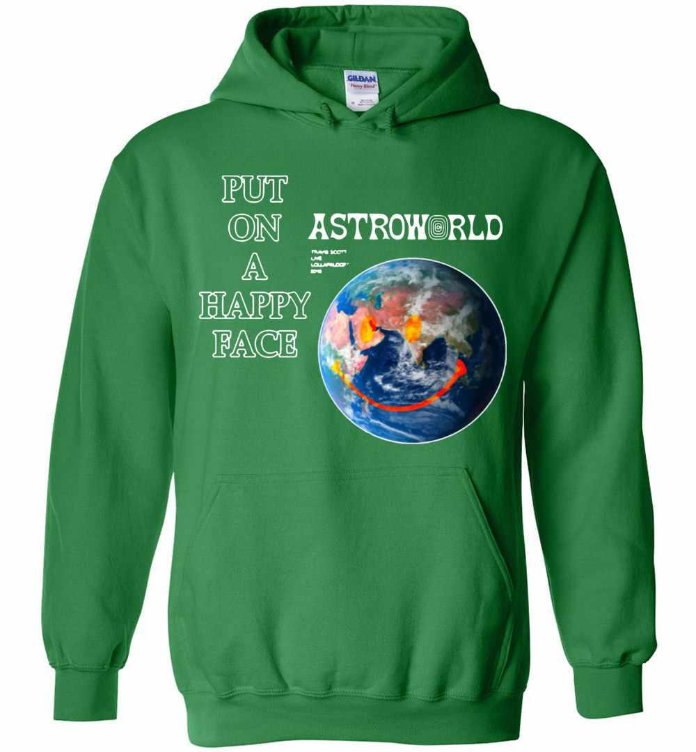 571b3a2a7d35 Astroworld Travis Gift Hoodies Amazon Best Seller