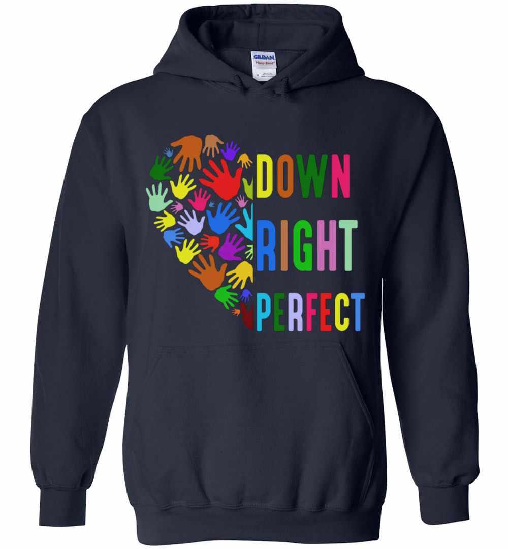 Down Syndrome Awareness Trisomy 21s Hoodies Amazon Best Seller
