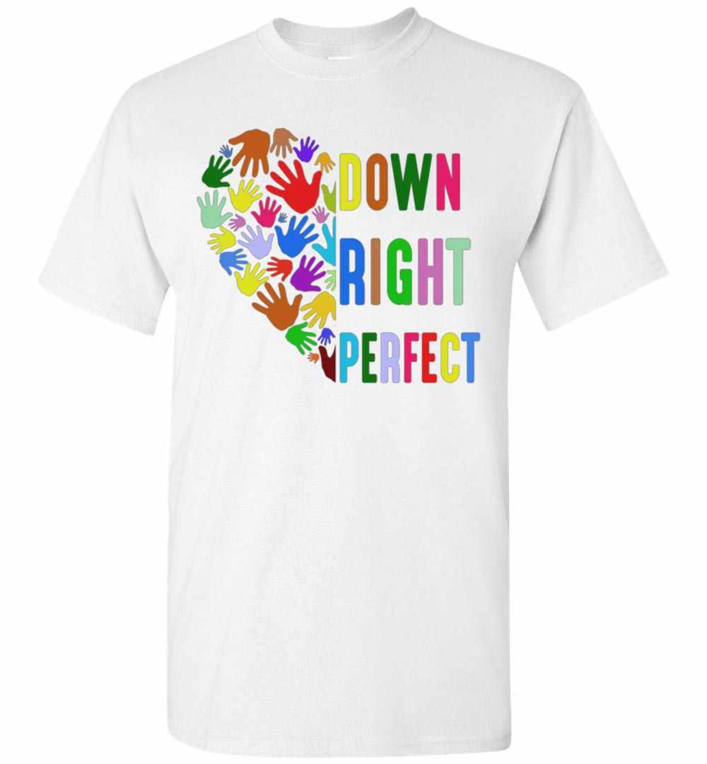 Down Syndrome Awareness Trisomy 21s Men's T shirt Amazon Best Seller